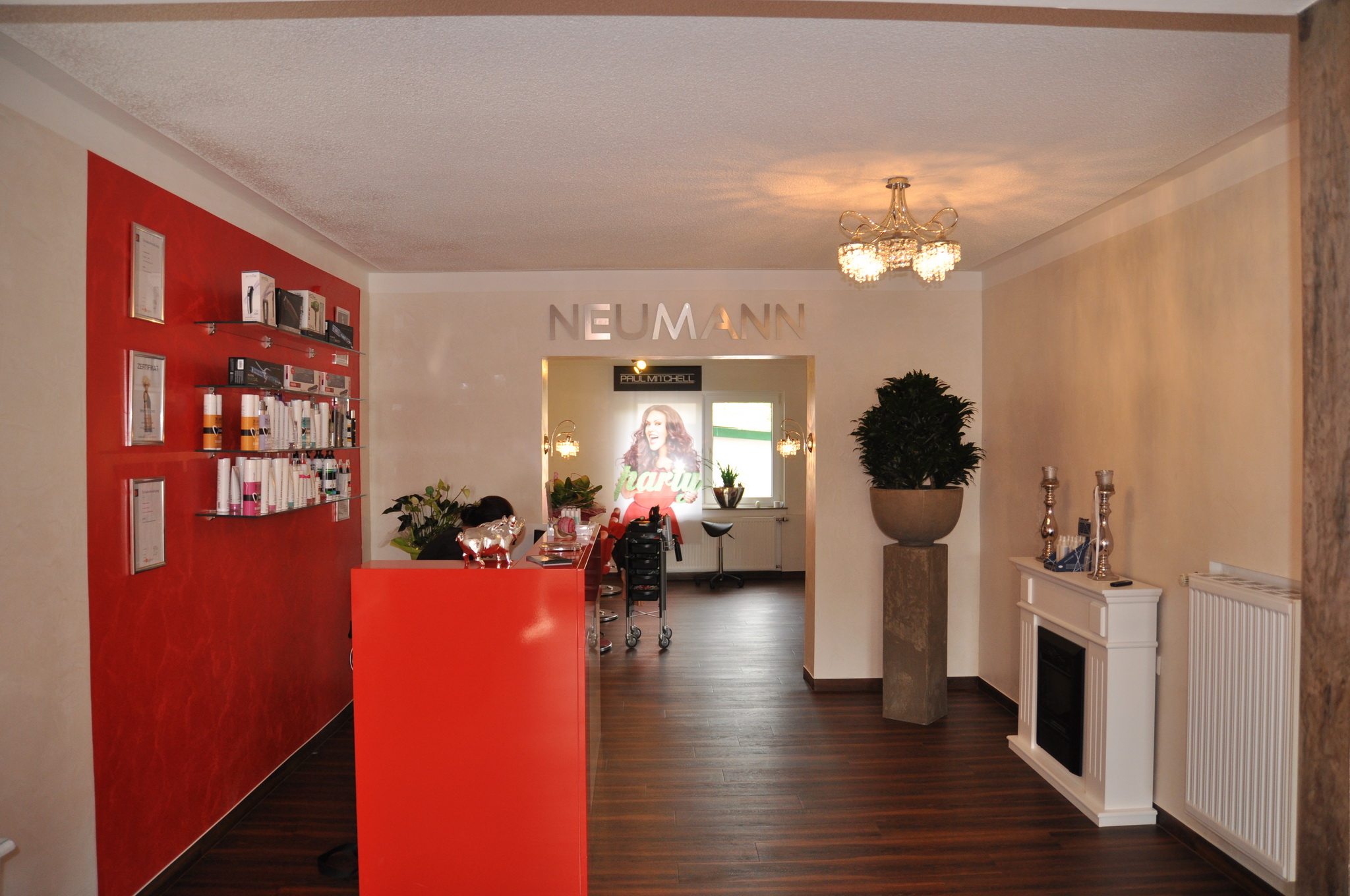 Salon Neumann 09 2015 13