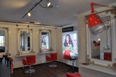 Salon links
